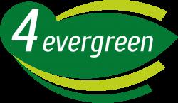 4evergreen