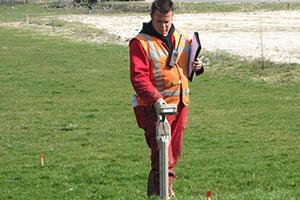 leidingen-in-de-grond-opsporen