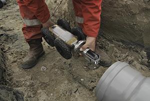 leidingen-inwendig-inspecteren