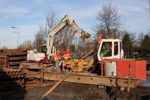 2x1230m-boring-tbv-project-hoogeland-1