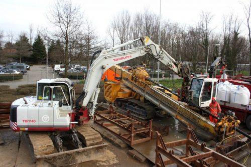 2x1230m-boring-tbv-project-hoogeland-2