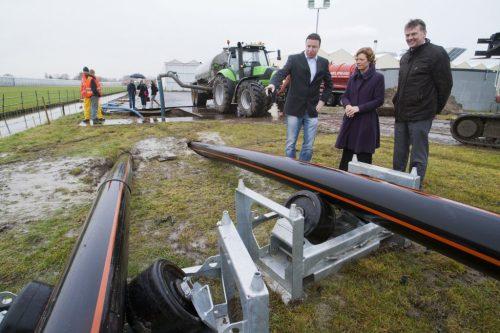 2x1230m-boring-tbv-project-hoogeland-5