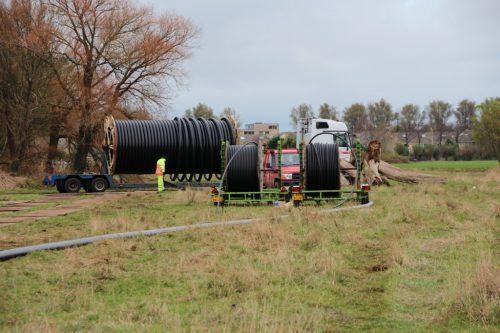 802m-gestuurde-boring-voor-elektriciteitsnetwerk-enkhuizen-3