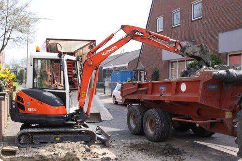 aanleg-rioolpersleiding-gemeente-midden-delftland-3
