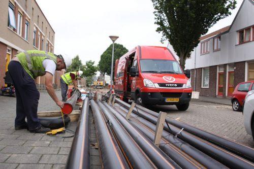 aanleg-wko-systeem-oud-woensel-eindhoven-2