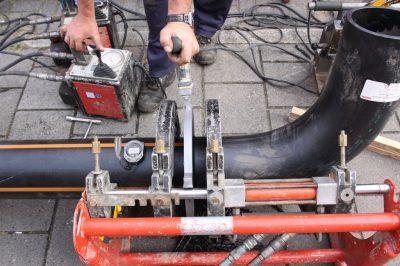 aanleg-wko-systeem-oud-woensel-eindhoven-3