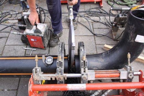 aanleg-wko-systeem-oud-woensel-eindhoven-4