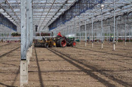 egaliseren-kwekerij-de-wintertuin-1