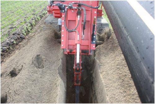 gasleiding-tbv-tuinbouwgebied-siberi-maasbree--1
