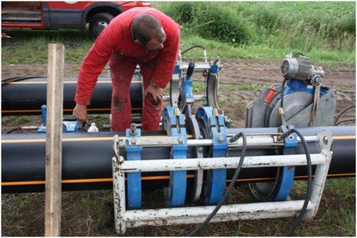 gasleiding-tbv-tuinbouwgebied-siberi-maasbree--2