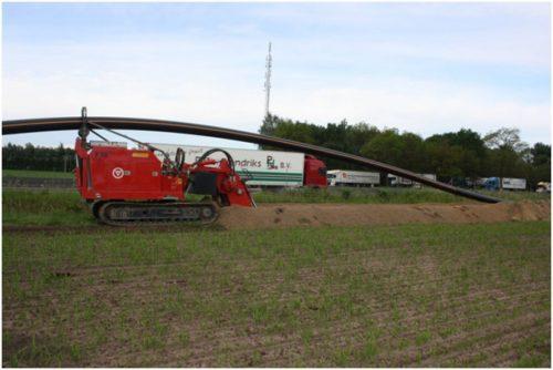gasleiding-tbv-tuinbouwgebied-siberi-maasbree--3