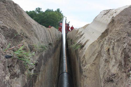 gasleiding-tbv-tuinbouwgebied-siberi-maasbree--4