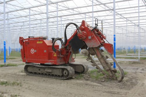 graaf-en-leidingwerk-kwekerij-noordvliet-3