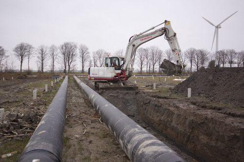 grondwerk-kwekerij-noordvliet-2