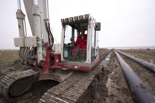 grondwerk-kwekerij-noordvliet-3