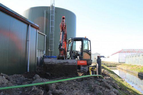 leidingtrac-ten-behoeve-van-aardwarmte-installatie-3