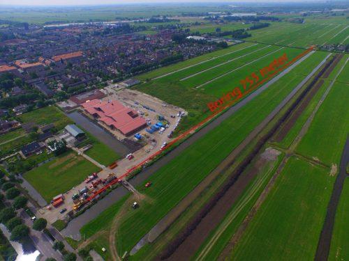 luchtfoto-s-van-gestuurde-boring-van-755-meter-te-moordrecht-1