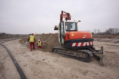 spiegellassen-tbv-project-hoogdalem-5