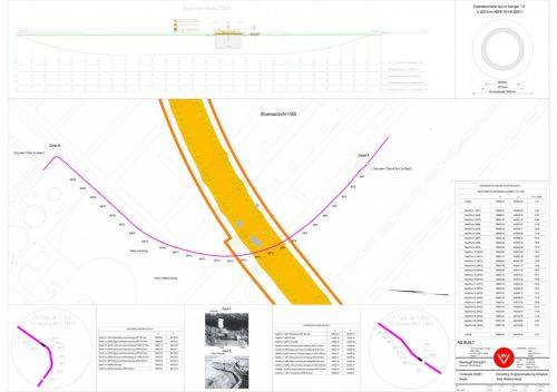 verlegging-riool-persleiding-onder-toekomstige-n207-5