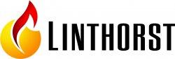 Linthorst-Installatietechniek