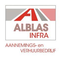 alblas-infra