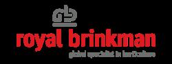 Brinkman BV