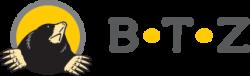 Aannemingsbedrijf BTZ B.V.