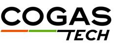 cogas-tech