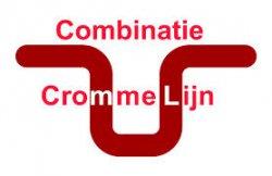 combinatie-crommelijn