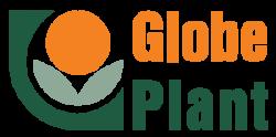 globeplant