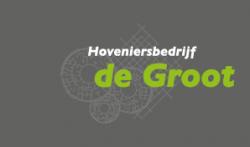 hoveniersbedrijf-de-groot__light