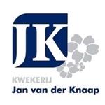 jlm-van-der-knaap