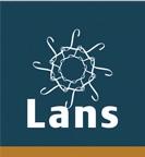 lans-westland