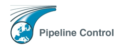 pipeline-control