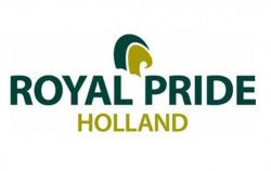 Royal Pride Holland B.V.
