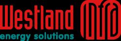 westland_infra
