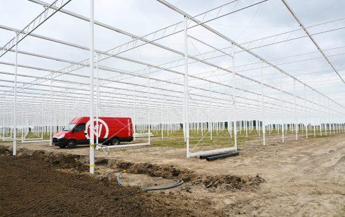 Foto 1 update Rijsenhout
