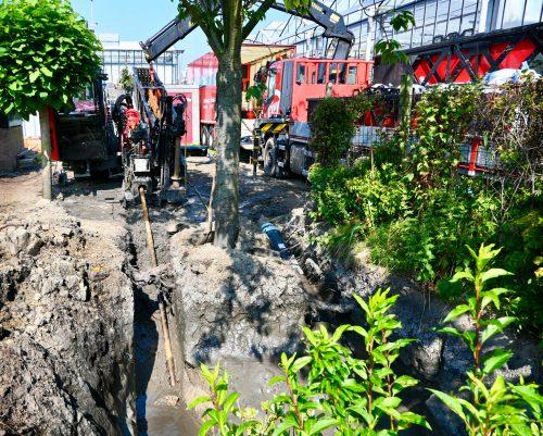 Bleiswijk foto 3