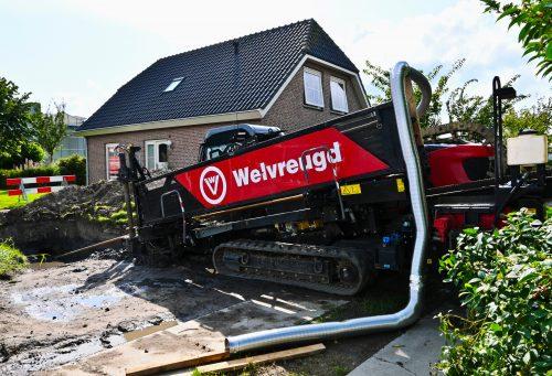 Bleiswijk foto 5