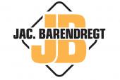Jac_Barendregt